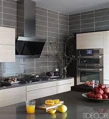 large tile kitchen backsplash unique 90 kitchen backsplash large tiles design inspiration of