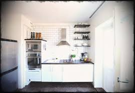 small kitchen apartment ideas small apartment kitchen design home ideas and pictures the