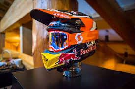 motocross goggles review 2017 scott sports prospect goggle launch