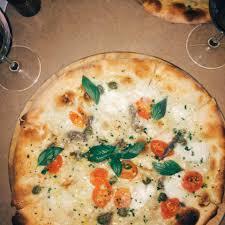 gulli cuisine gulli bistrot mediterranean restaurant aljezur 245 reviews