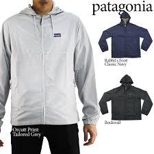 patagonia light and variable jacket nest001 rakuten global market patagonia m s light