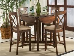 furniture awesome small drop leaf table ikea ikea dining room