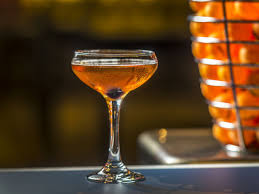 the eater philly cocktail heatmap where to drink right now