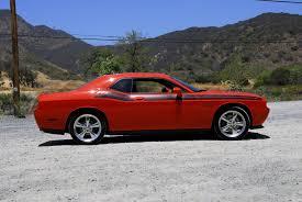Dodge Challenger 2009 - 2009 dodge challenger rt u2013 clean car passion