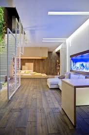 loft apartment design innovation inspiration 19 loft apartment design home design ideas