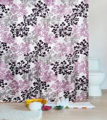 Matching Shower Curtain And Window Curtain Matching Shower Curtains And Blinds Matching Shower Curtains And