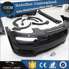 Porsche Cayenne 955 Body Kit - porsche cayenne body kit porsche cayenne body kit suppliers and