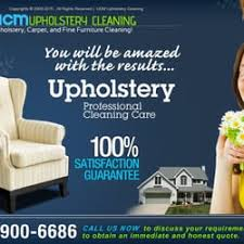 Upholstery In Fort Lauderdale Ucm Upholstery Cleaning Office Cleaning 300 Ne 3rd Ave Fort