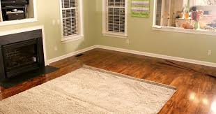 flooring installers needed 7 home decoration