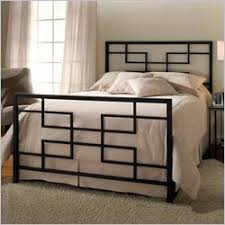 bed frames buy products such as spa sensations steel smart base