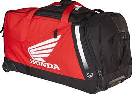fox motocross chest protector fox motocross jersey fox honda shuttle bags u0026 backpacks fox