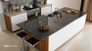 Carrara Marble Laminate Countertops - formica 180fx laminate swatches