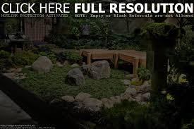 small backyard japanese garden ideas the garden inspirations