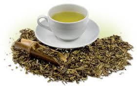 Teh Putih teh asli puncak cisarua teh hijau teh putih teh hitam teh hijau