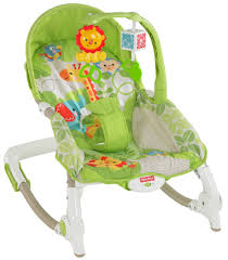 Amazon Baby Swing Chair Amazon Com Fisher Price Infant To Toddler Rocker Rainforest