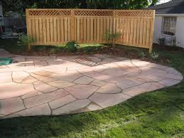 pvblik com patio idee design