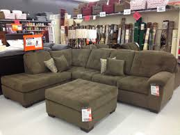 big lots leather sofa big lots simmons leather sofa ideas and attractive sectional