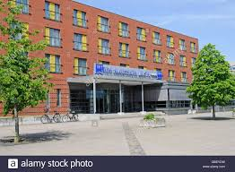 tryp congresshotel tryp hotel muensterland hall congress
