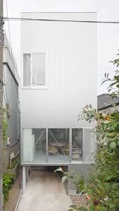 best 25 terrace house japan ideas on pinterest terrace