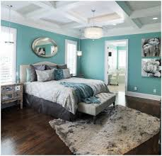 Gray Master Bedroom by Bedroom Gray Blue And White Bedroom Ideas Gray Master Bedrooms