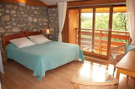 chambre hotes annecy bedrooms chambres d hôtes lô praz condus