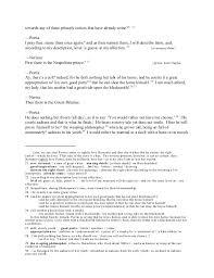 tax preparer cover letter cover letter best accounting clerk