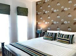 casa blanca hotel phuket town thailand booking com