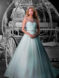 cinderella style wedding dress you need to see the wedding dresses inspired by disney princesses