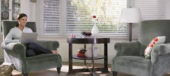 diy blinds faux wood blinds made in the shade