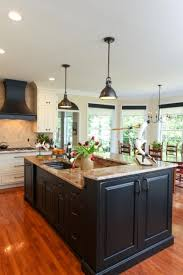 Industrial Island Lighting Lovely Adding Style And Value With Kitchen Lighting Fixtures