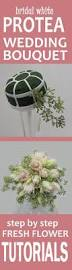 best 25 florist supplies ideas on pinterest diy flower