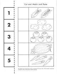 collection 1st grade literacy worksheets pictures worksheet and