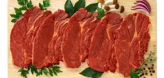 comment cuisiner un steak de cheval la viande de cheval fait grossir le anaca3 com