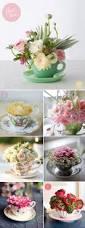 Flower Arrangements Ideas Diy Baby Shower Flower Arrangements That Anyone Can Make