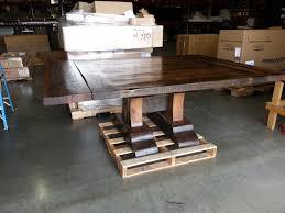 6ft Round Dining Table Bradley U0027s Furniture Etc Utah Rustic Dining Table Sets