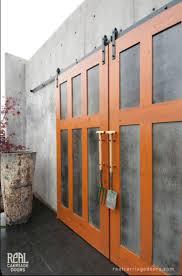 Pole Barn Door Hardware by 64 Best 3820 Windows Doors Images On Pinterest Doors Sliding