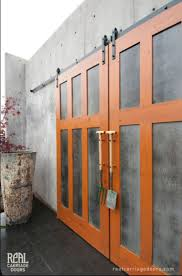 Sliding Barn Doors With Glass by 64 Best 3820 Windows Doors Images On Pinterest Doors Sliding