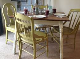 armchair charming kitchen c glorious kitchen chairs for sale