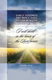 funeral bulletin funeral bulletin i will dwell in the house of the lord forever