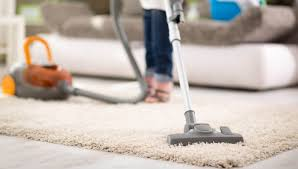 to vacuum the best technique for vacuuming floors complete chem dry