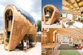 top 10 most amazing and smallest houses in the world