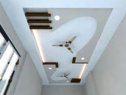 cieling design unique design ceiling fall for hall false service curtains ideas