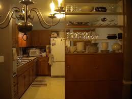 Mama Kitchen Cabinet by Remodelaholic Kitchen Redo With Dark Gray Cabinets U0026 White