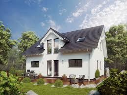 Mieten Haus Haus Zum Verkauf 27432 Bremervörde Mapio Net