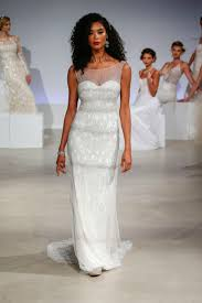 155 best anne barge collection images on pinterest anne barge