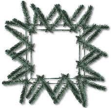 deco mesh supplies 590 best deco mesh supplies images on floral wreath