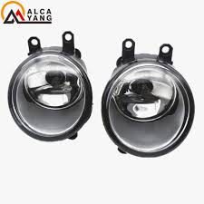 lexus yellow fog light capsule online buy wholesale yaris led halogen from china yaris led