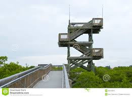 observation tower stock photos image 28793643