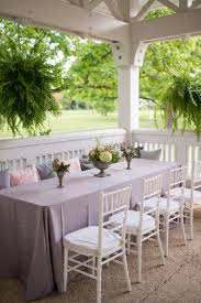 and wes a southern garden wedding thorne and thistle floral
