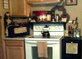 primitive kitchen island primitive kitchen decor country primitive kitchen lighting taste